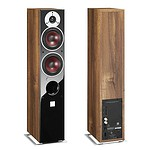 Dali Zensor 5 AX Active Speakers with Bluetooth