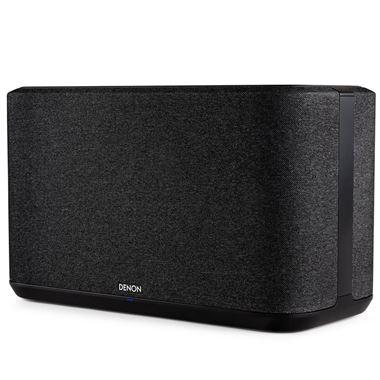 Denon Home 350 WiFi Streaming Active Speaker