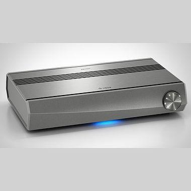 Denon HEOS AVR 5.1ch Network Home Cinema AV Receiver