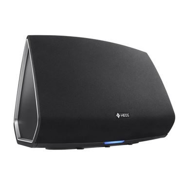 Denon HEOS 5 HS2 Wireless Speaker
