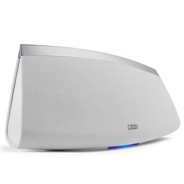 Denon HEOS 7 HS2 Wireless Speaker