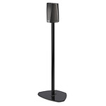 SoundXtra Floorstand for HEOS 1 or 3 Speaker