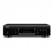 Denon DBT-3313UD Blu-ray / Universal Player