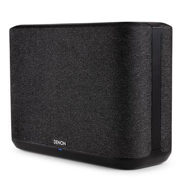 Denon Home 250 Wireless Room Speaker