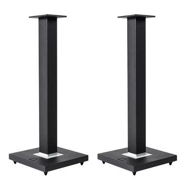 Definitive Technology Demand Series ST1 Speaker Stands (Pair)
