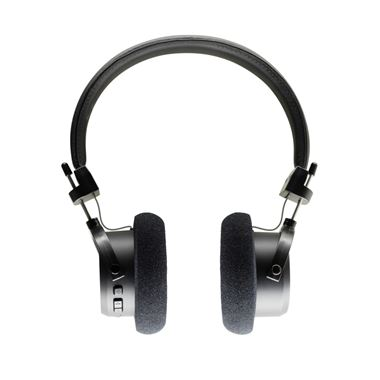 Grado GW100 Wireless Bluetooth Open Backed Headphones