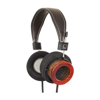 Grado RS1e Reference Headphones