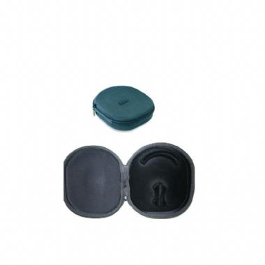 Grado Headphone Case