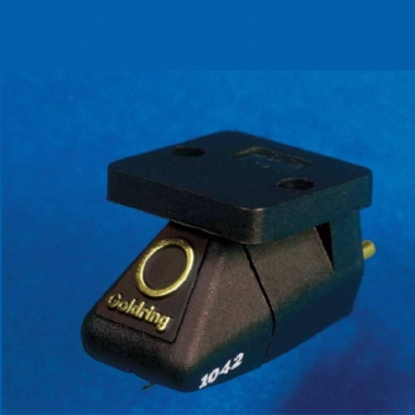 Goldring 1042 Cartridge