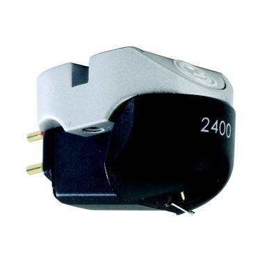 Goldring 2400 Moving Iron Cartridge