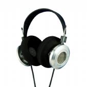Grado PS1000e Professional Series Headphones