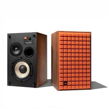 JBL L52 Classic compact Speakers