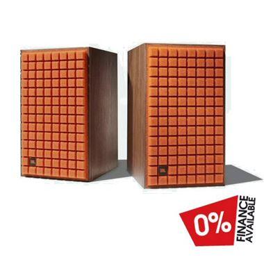 JBL L82 Classic Loudspeakers (Pair)