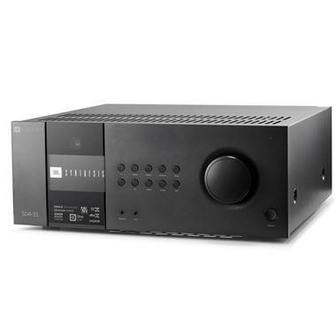 JBL Sythesis SDR35 AV Receiver