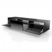 Just Racks JRL1650-S Wide TV / AV Cabinet