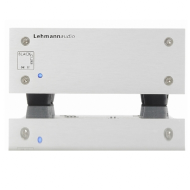 Lehmann Black Cube SE II Phono Stage