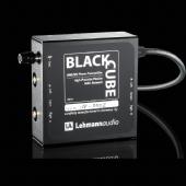 Lehmann Black Cube Phono Stage