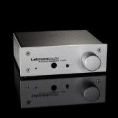 Lehmann Rhinelander Headphone Amplifier