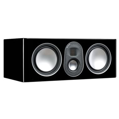 Monitor Audio Gold 5G C250 Centre Speaker