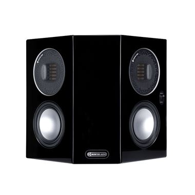 Monitor Audio Gold 5G FX Surround Speakers (pair)