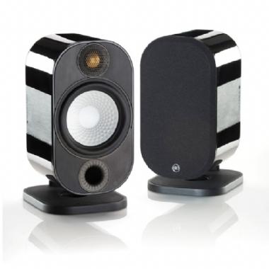 Monitor Audio Apex A10 speaker