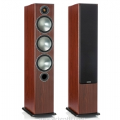 Monitor Audio Bronze 6 Floorstanding Speakers