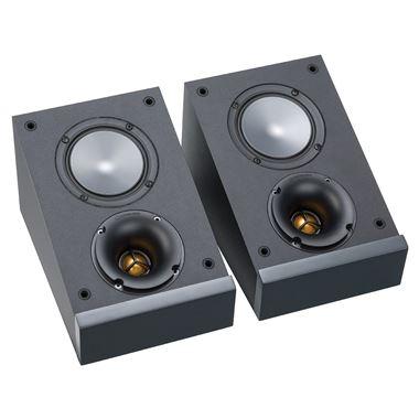 Monitor Audio Bronze AMS 6G Atmos Speakers