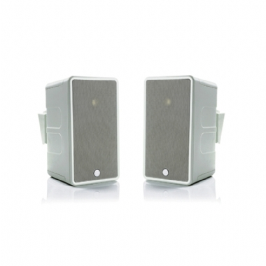 Monitor Audio Climate CL60 (pair)