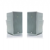 Monitor Audio Climate CL80 (pair) outdoor speakers
