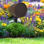 Monitor Audio CLG140 Outdoor Speaker