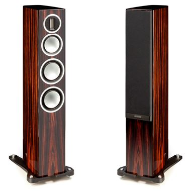 Monitor Audio Gold 200 Floorstanding Speakers