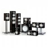 Monitor Audio Gold AV Cinema Speaker Package