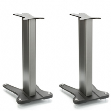 Monitor Audio Gold GX Speaker Stands