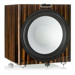 Monitor Audio Gold W15 Active Subwoofer