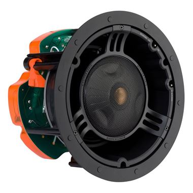 Monitor Audio C265-IDC In-Ceiling Speaker (each)