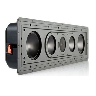 Monitor Audio CP-IW260X Five Driver In Wall Speakers (each)