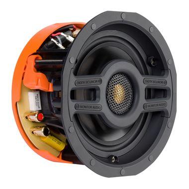 Monitor Audio CS160 Slimline In-Ceiling Speaker (each)