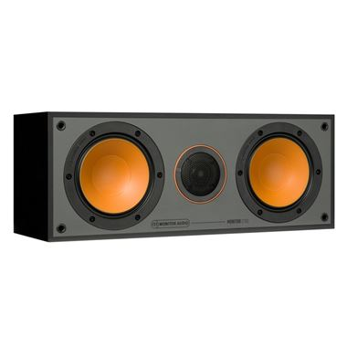 Monitor Audio - Monitor Series C150 Centre Speaker