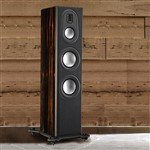 Monitor Audio Platinum PL200 II Reference Speakers