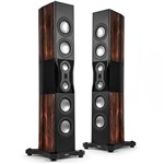 Monitor Audio Platinum PL500 II Reference Speakers