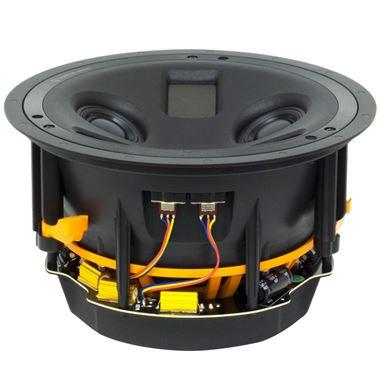 Monitor Audio Platinum In-Ceiling Speaker (each)