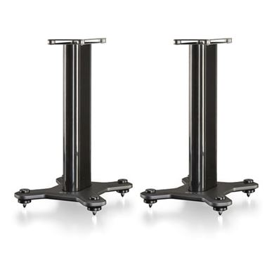 Monitor Audio Platinum PL100 II Stands (pair)