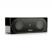 Monitor Audio Radius 200 (single) speaker