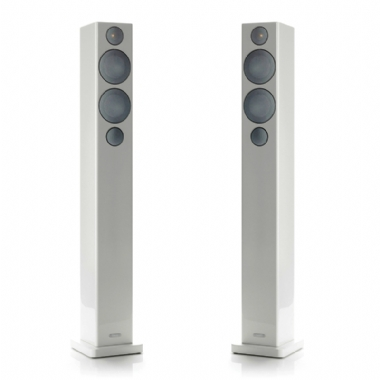 Monitor Audio Radius 270 C-CAM speakers