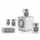 Monitor Audio Radius R90HT1 5.1 AV Speaker Pack