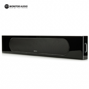 Monitor Audio Radius One Speaker