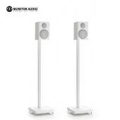 Monitor Audio Radius Stands