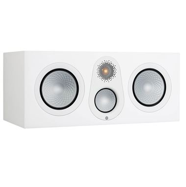 Monitor Audio Silver C250-7G Centre Speaker