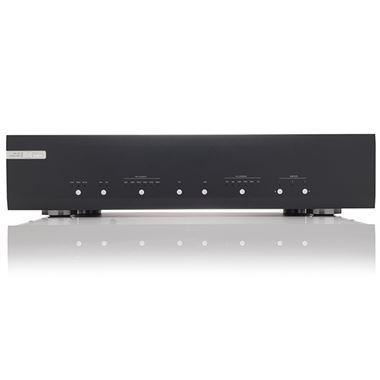 Musical Fidelity M6 Vinyl - MM/MC Phono Stage