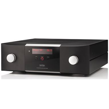 Mark Levinson No.5805 Reference Digital Integrated Amplifier